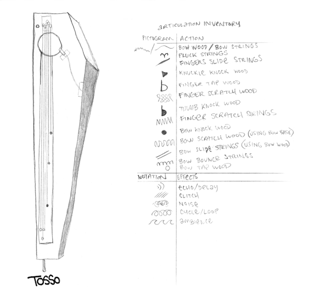tosso-instrument-web.png