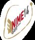 NIME2014